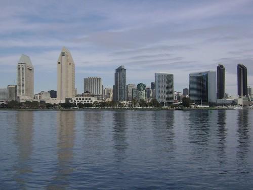 San Diego (2)