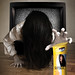 Sunsilk: Sadako