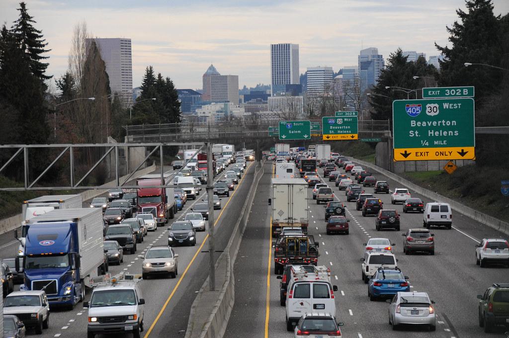 I-5 traffic from N Skidmore.jpg
