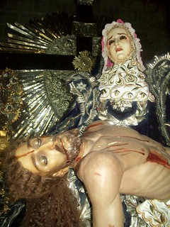 Pieta, All time favorite