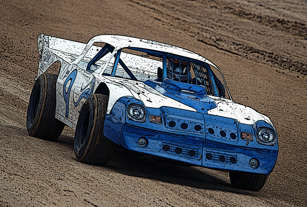 Dirt Track Race Cars For Sale In Texas
