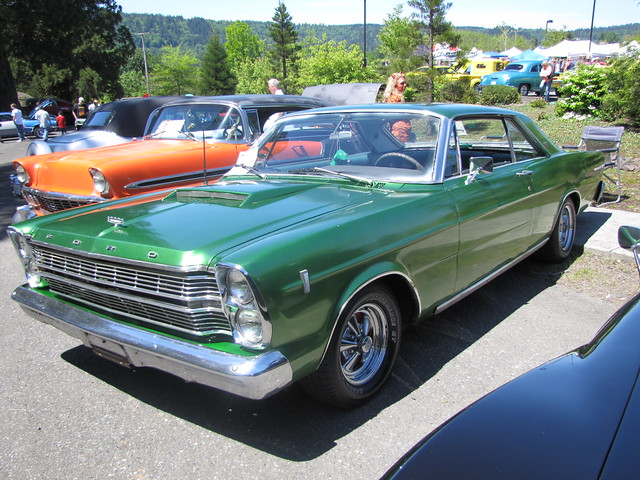 1966 ford galaxie 500 flickr photo sharing. Cars Review. Best American Auto & Cars Review
