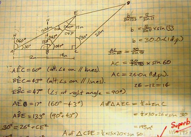 http://asalasah.blogspot.com/2012/03/kehebatan-angka-angka-dunia-matematika.html