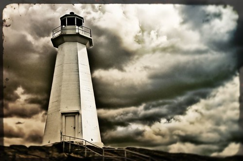lighthouse canada clouds newfoundland d50 nikond50 explore capespear interestingness227 cy2 challengeyouwinner 3waychallenge aplusphoto photofaceoffwinner photofaceoffgold photofaceoffplatinum fiveflickrfavs pfogold mosteasternpointinnorthamerica