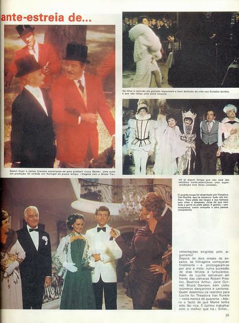 Gente, No. 89, July 22-28 1975 - 28