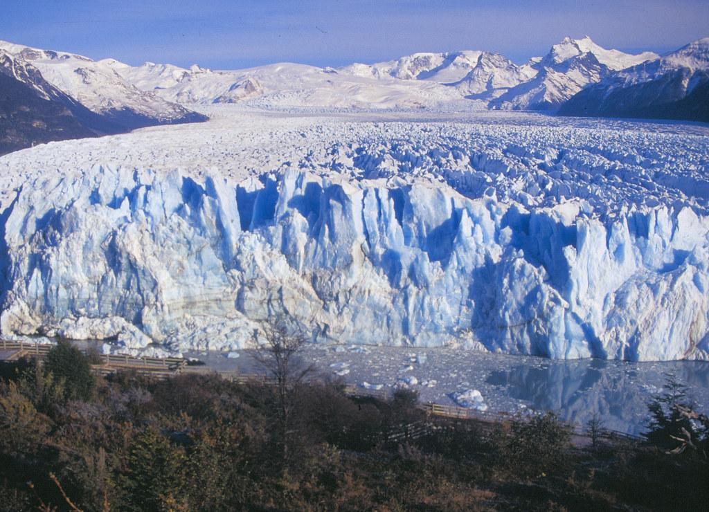 Maravillas naturales argentina for Jardin 32 neuquen