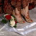 Mehnaz Bridal feet full color