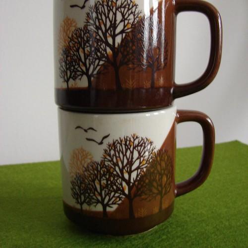 Starbucks Coffee Cups For Sale