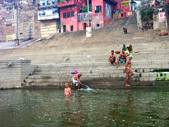 Dattatreya Ghat