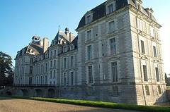 Loire 23