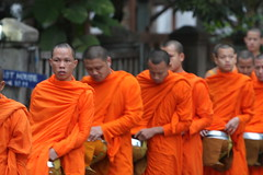 people, temple, priest, monk, person,