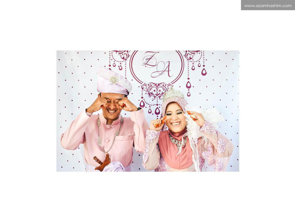 AzZulaihaSanding1_21
