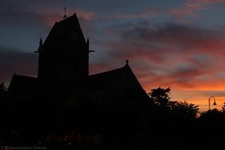 Sainte-Mère-Eglise, 67 ans après ...