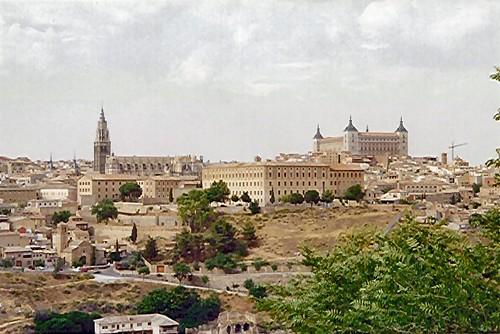 Toledo Roofs.jpg