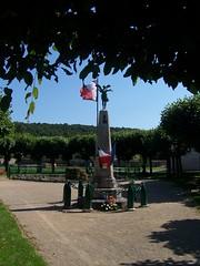 100_4217 - Photo of Saint-Loup-sur-Aujon