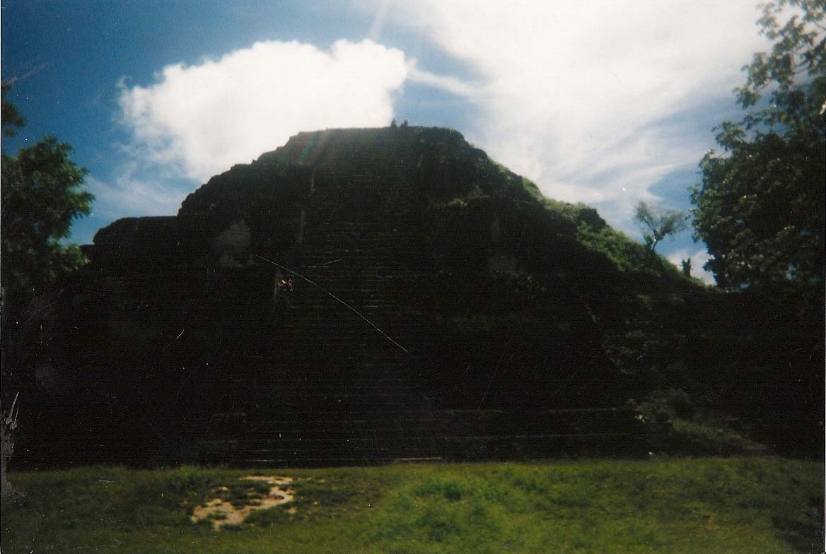 scan0541-1