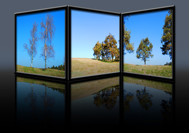 recent photos the commons getty collection galleries world map app 3d frames