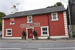 West Wales Pubs