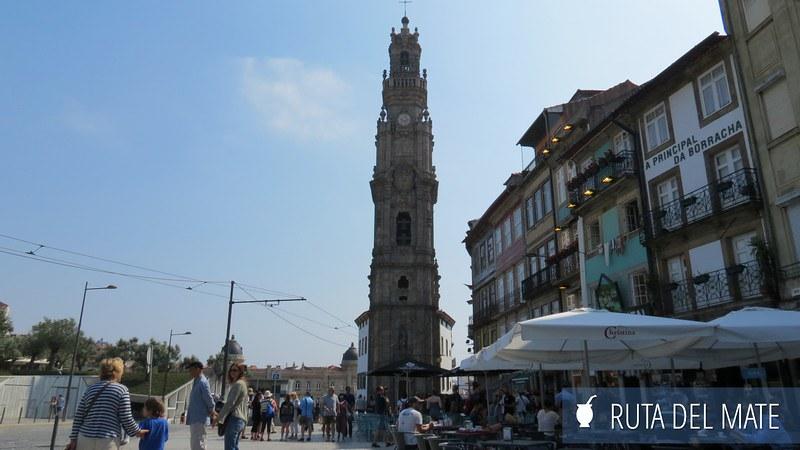 Oporto-Portugal-Ruta-del-Mate-27