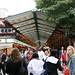 Shopping in Asakusa, Japan