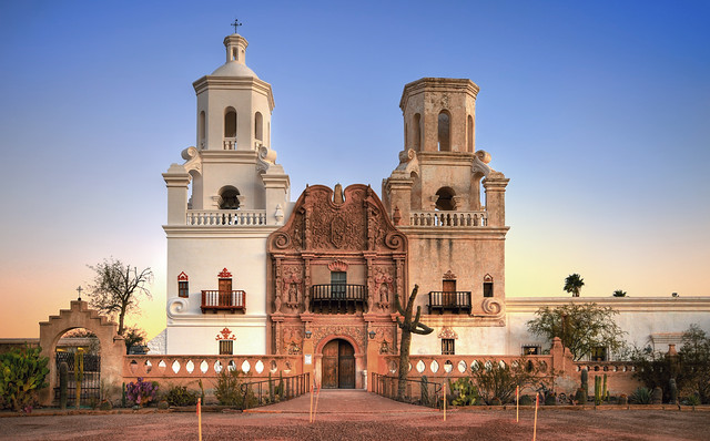 san xavier mission Shop for the perfect san xavier del bac mission gift from our wide selection of designs, or create your own personalized gifts.