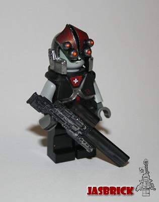 Gears of War Figures   eBay