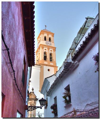 La Ordenanza de Inspecciones Técnicas de Edificios y Construcciones de Marbella inicia su exposición pública hasta el 8 de abril de 2013, tras ser publicado el anuncio de su aprobación inicial en el BOPMA del 08/03/2013