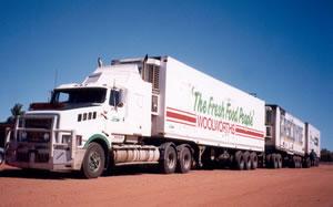 truck_jpg