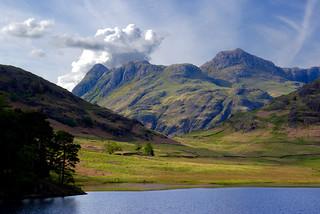 Lakes 2007_S04215