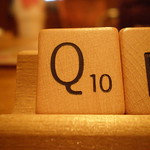The Q Ratio and Market Valuation: Monthly Update