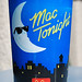 McDonald's Mac Tonight Cup, 1987