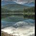 Patricia Lake - Jasper by Arnold Pouteau's