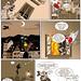 pagina 3- Alguien especial