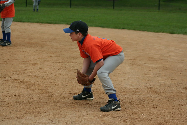 Header of shortstop