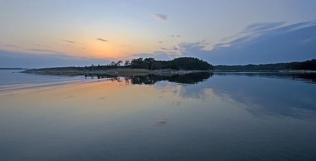 Fotos de Finlandia: Kustavi