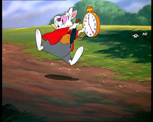 white-rabbit-with-watch-2.jpg