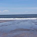 Sab, 09/13/2014 - 11:10 - spiaggia - seashore - 海灘