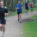Park Run 60 - 83 - September 04, 2010, IMG_4004