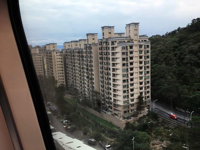 004_從機場到台北_034