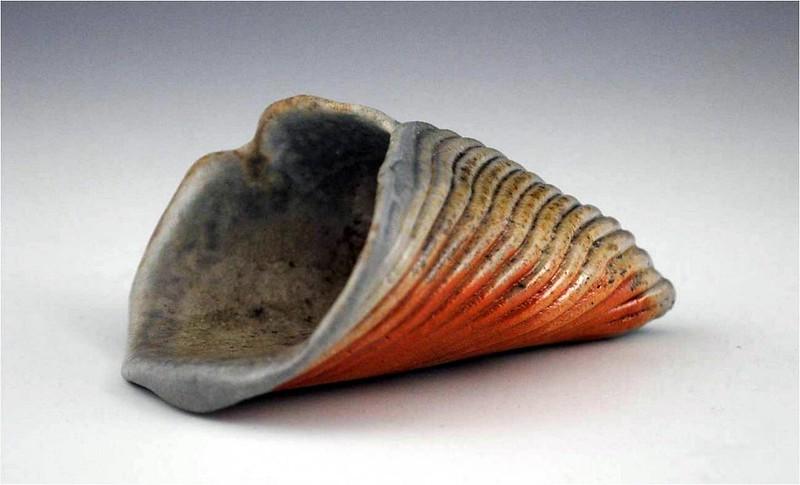 concha porcelana a lenha, 2011