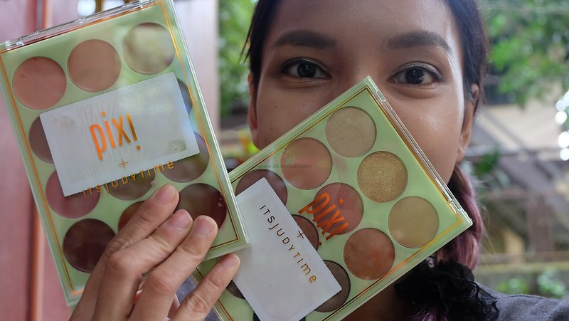 pixi-its-judy-time-eye-lip-palette-27