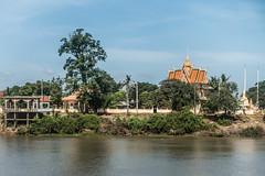 20161228 Cambodia 05018 2