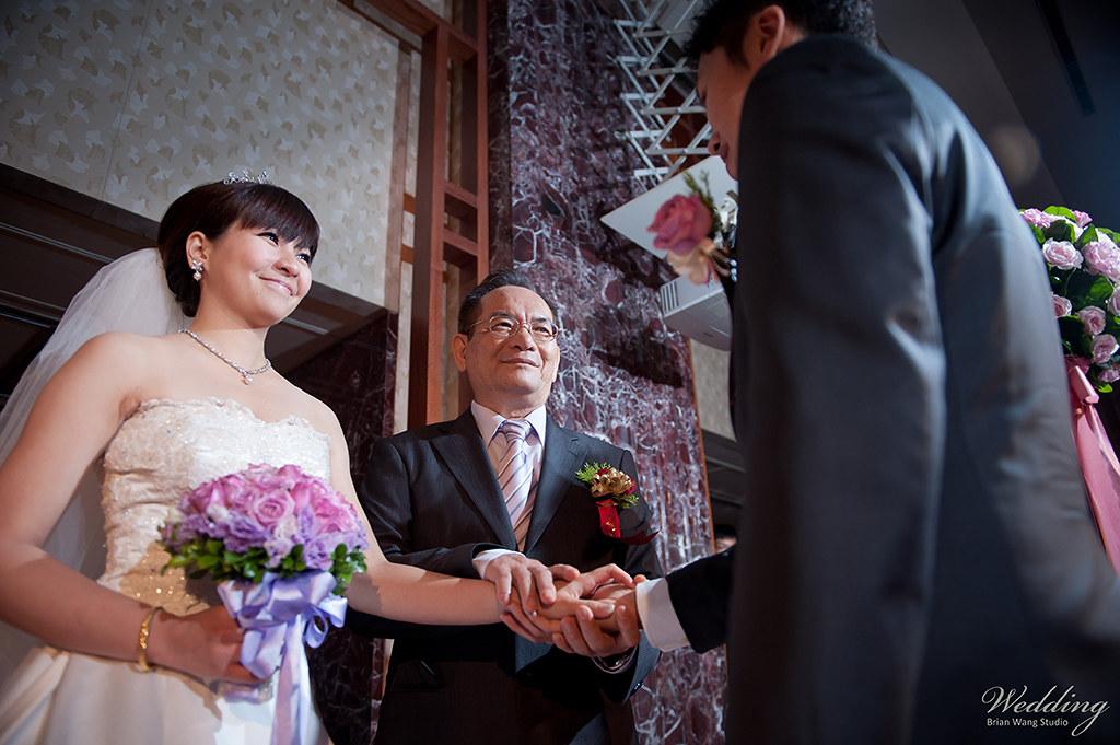 '台北婚攝,婚禮紀錄,台北喜來登,海外婚禮,BrianWangStudio,海外婚紗187'