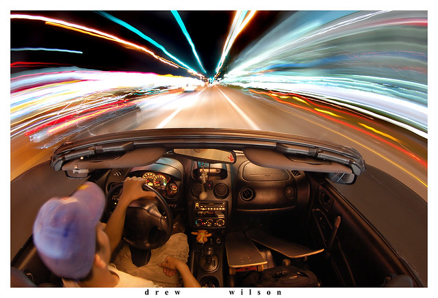 The  Science  of Speed