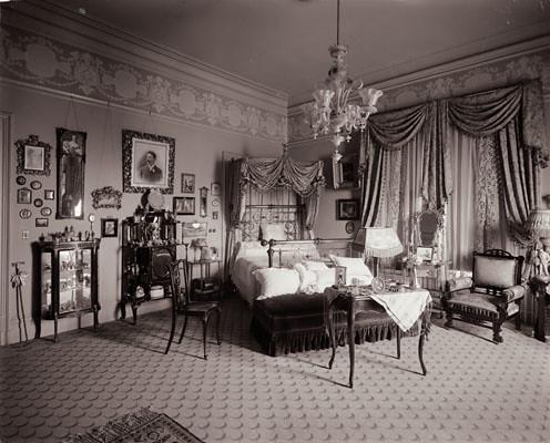 Interior 1890 39 S Flickr Photo Sharing