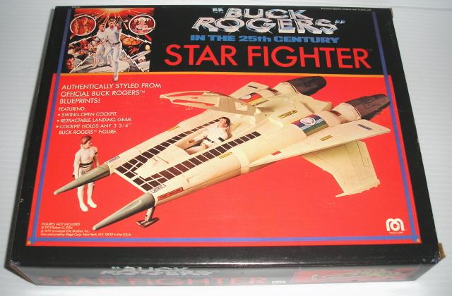megobuck_starfighter.jpg