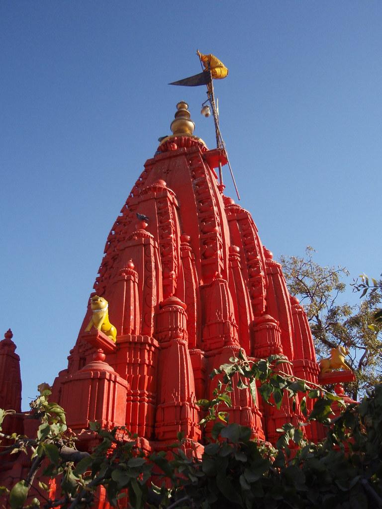 Resultado de imagen para Templo de Brahma turismo