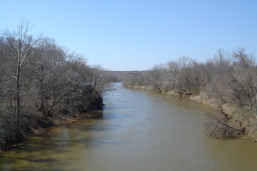 river virginia sony cybershot va appalachian dsct1 staunton