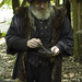 Small photo of Alchemist