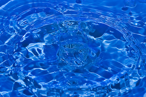 water drop splash acqua goccia highspeedphotography alcamo dcimage